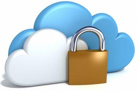 o-Secure-Data