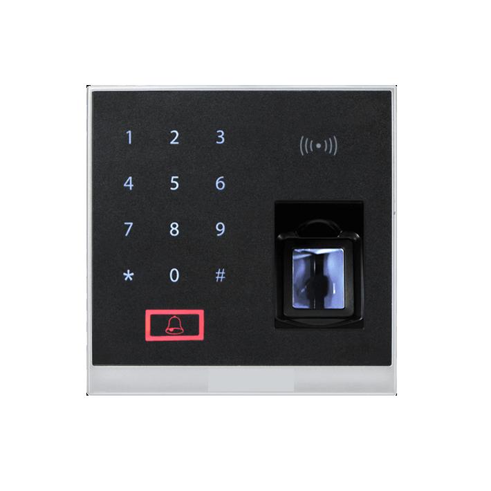 Access Control X8 BT