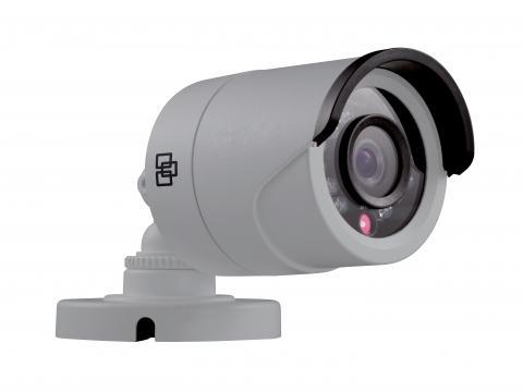 CCTV System Dubai