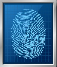 Access Control Using Latest Technology