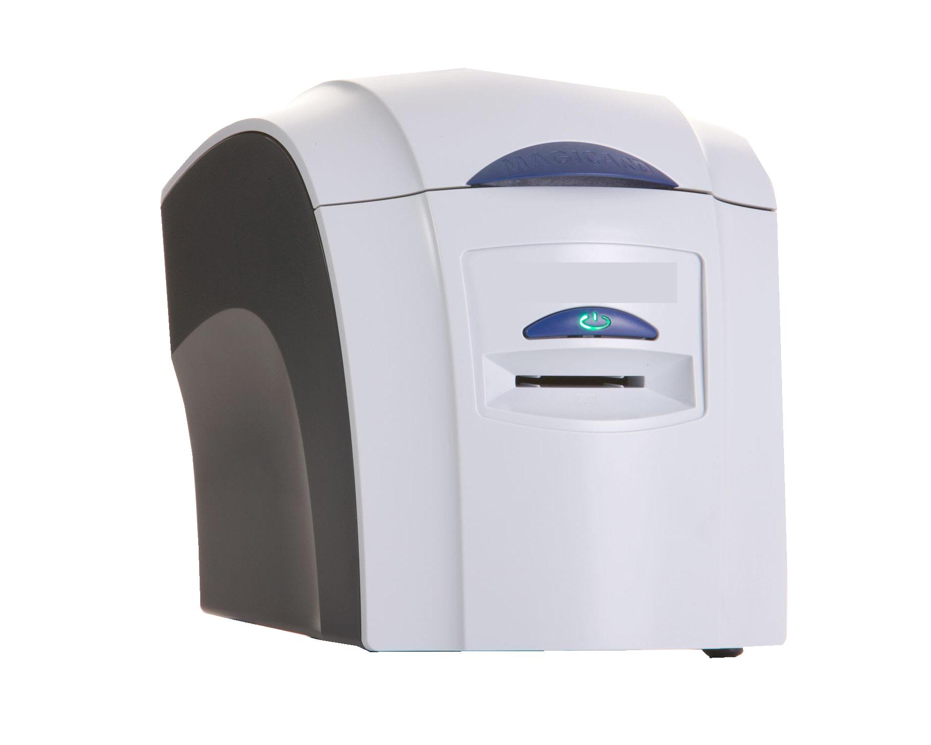 ID Card Printers Service in Dubai
