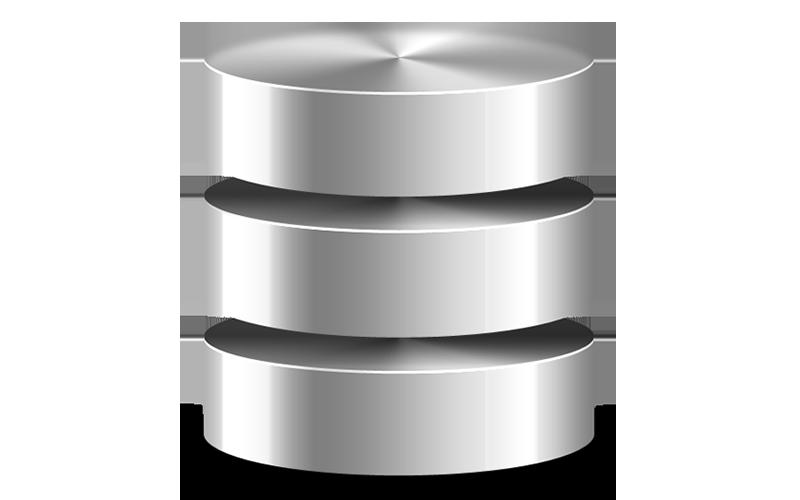 Server for QMS