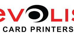 Evolis Cheap ID Card Printer